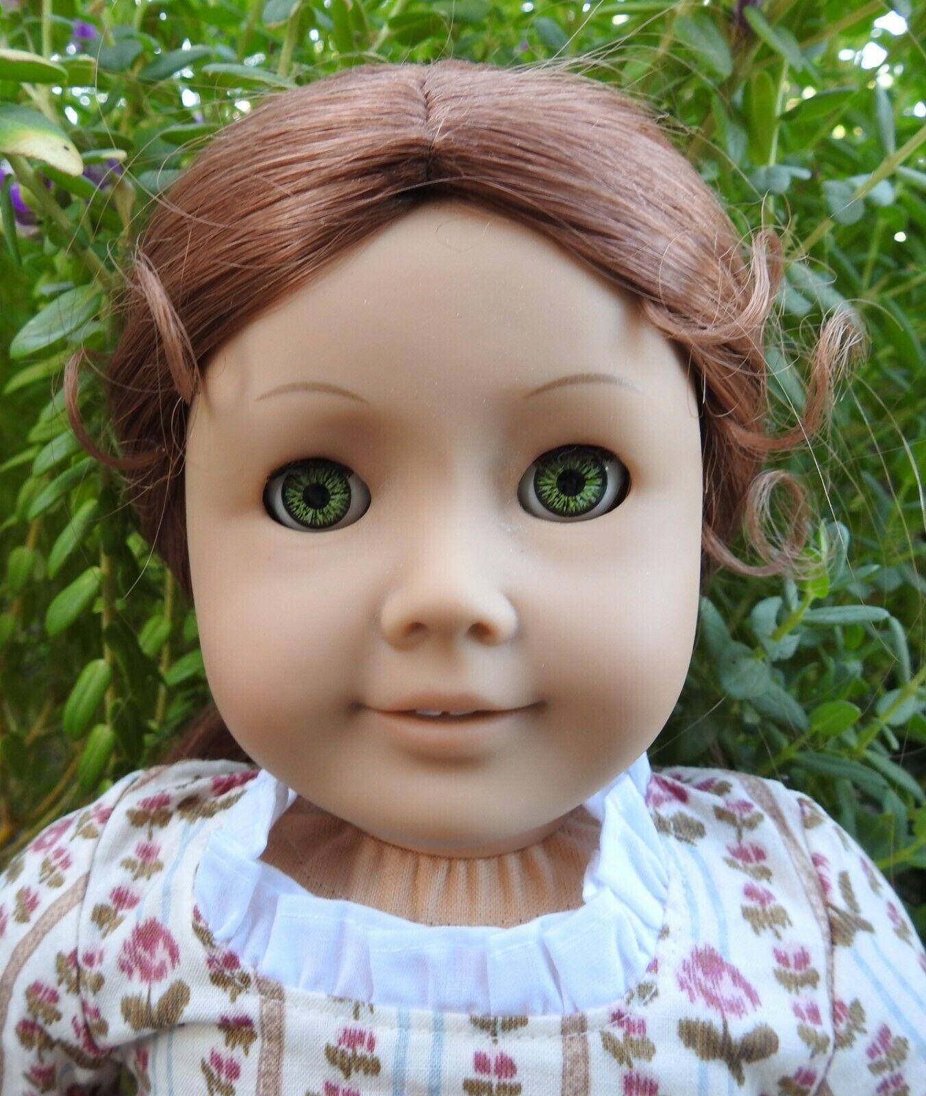 American Girl Doll Early Edition Felicity - $210.00