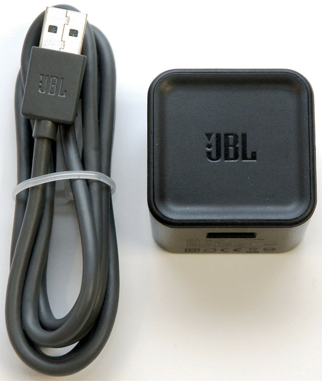 how to connect jbl flip 2 speaker to laptop