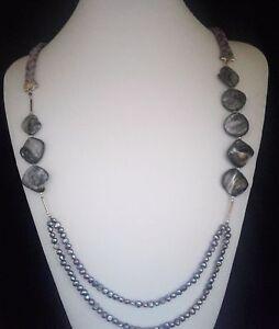 Collar-y-pendientes-de-perlas-de-manglar-madreperla-y-plata