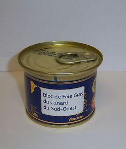 Bloc-de-FOIE-GRAS-de-CANARD-du-Sud-Ouest-150g-Quality-French-3-4-servings