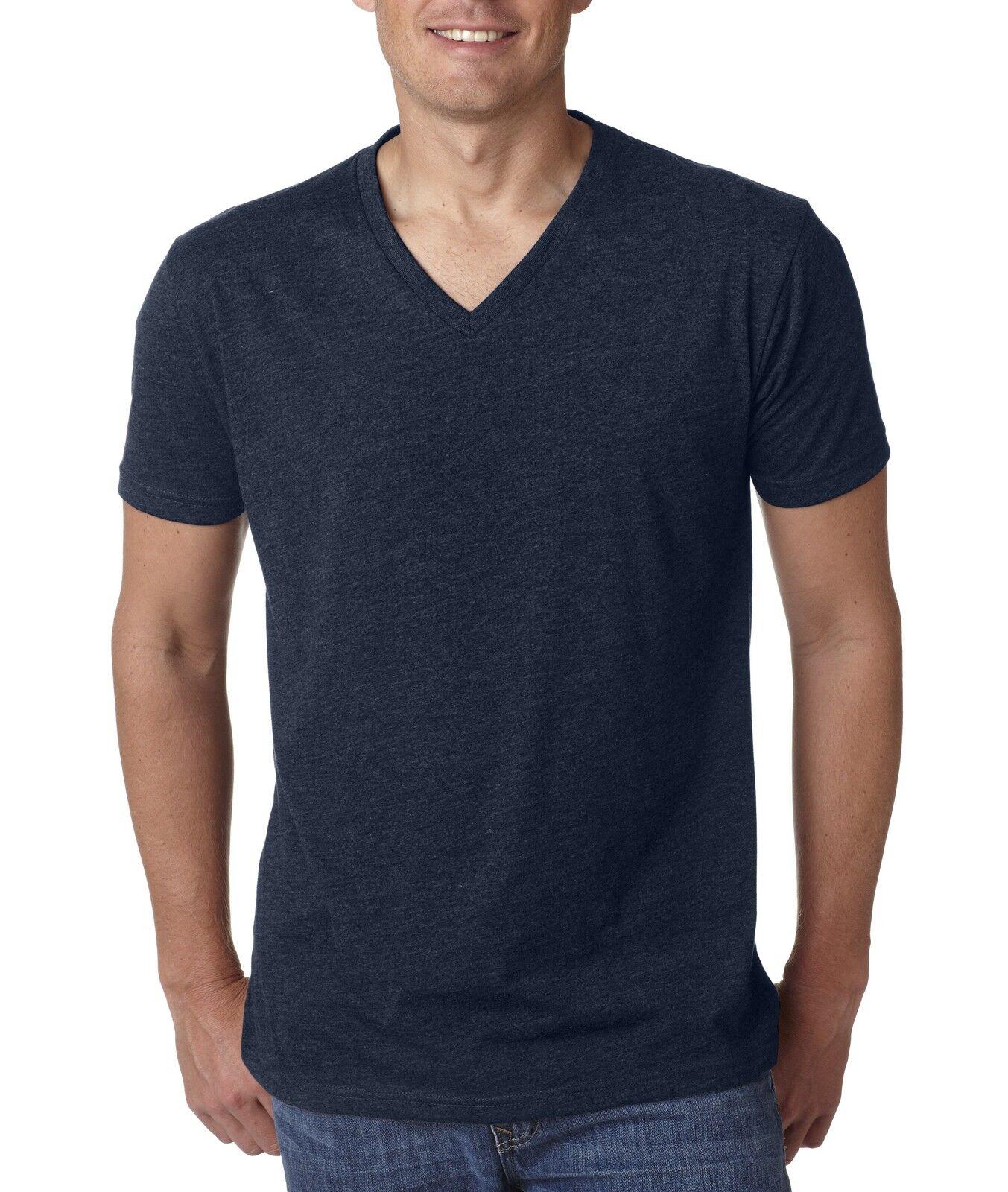 mens nylon tshirts ebay - HD1200×1500