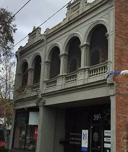 Shared office space available in Essendon Essendon Moonee Valley Preview
