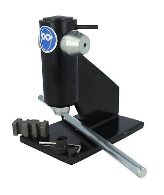 Chainsaw Chain Bench Tools Breaker