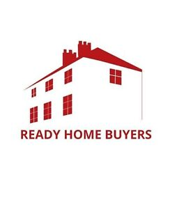 We Buy Houses Cash | Any Condition | Fast Closing