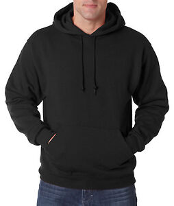 Jerzee-Pullover-Hoodie-996-50-50-All-Colors-Sizes
