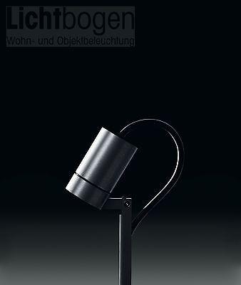 piek 50cm IP65 Edelstahl / Alu LED 4W/360lm/3000K 90070@IP44.de