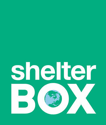 Shelter Box USA