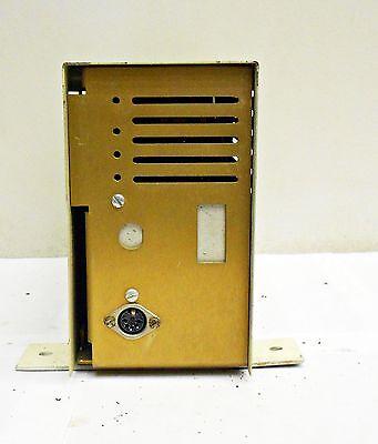 Sls1c23 Davis Standard Multiport Communications Interface Wplug 20084lr