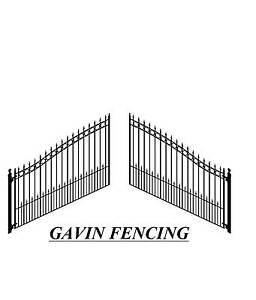 Gavin Fencing Gosnells Gosnells Area Preview