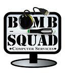 bombsquadcs1