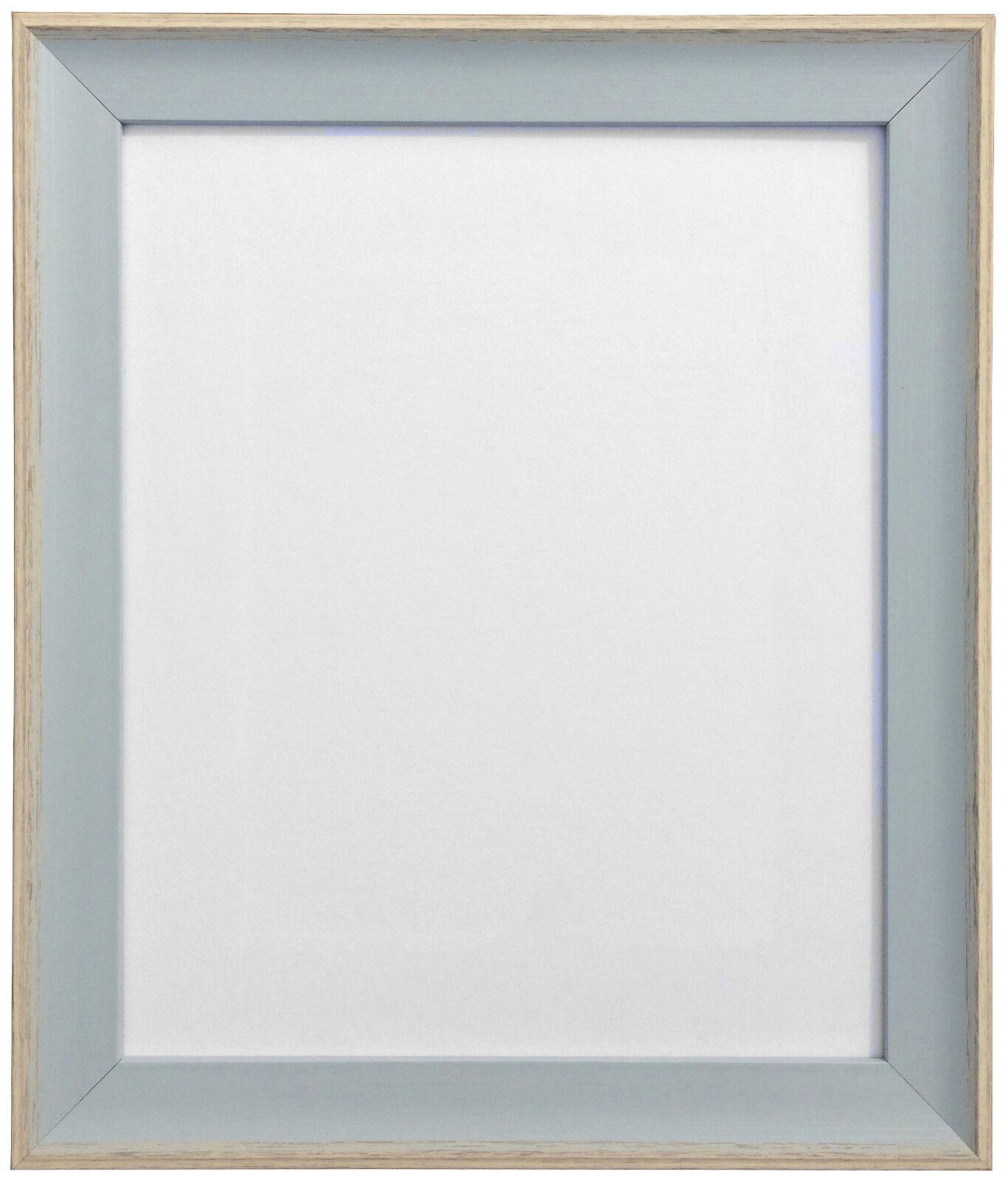 "Gold flat picture photo frame 6/""x4/"" 8/""x6/"" 10/""x8/"" 12/""x10/"" 14/""x11/"" A4  20/"" X 16/"""