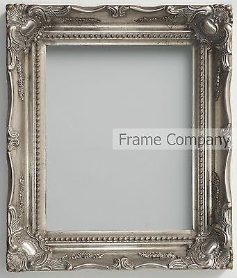 Frame Company Langley Range Swept Ornate Vintage Picture Frames | eBay