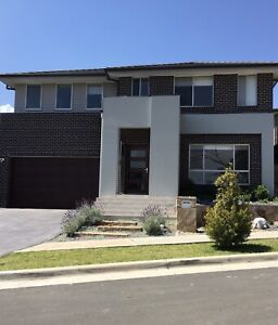 4 Bedroom House in North Kellyville for Rent