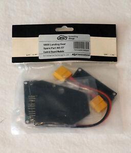 DJI S800 Landing Gear Retractable Control Board Module Gear Spare Part 57