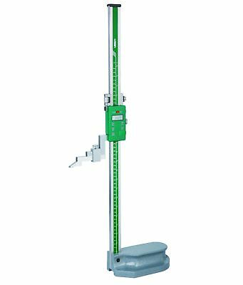 Insize 1150-600 Electronic Height Gage 24