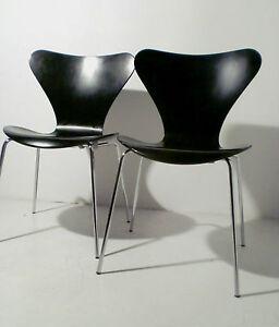 Arne Jacobsen 3107 St Hle EBay