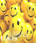 happytimesforever
