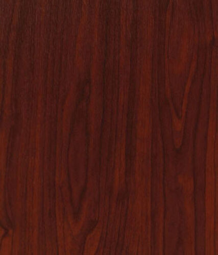Rosewood Upvc Door Panel Ebay