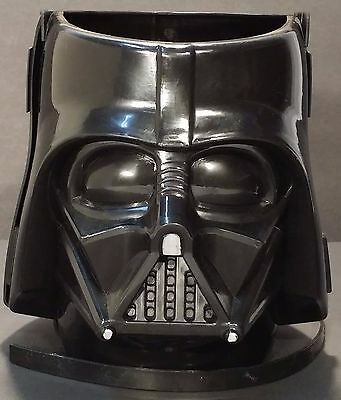 Star Wars Darth Vader Easter Candy Bucket](Star Wars Candy)