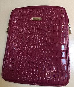 DKNY AUTHENTIC TABLET COVER Palmyra Melville Area Preview