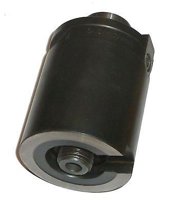 Sandvik Varilock 63 80mm Extension Adapter 391.01-63 63 080 Lot C
