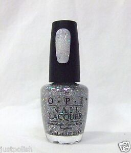 OPI Nail Polish Lacquer Assorted Colors of Your Choice .5oz/15ml