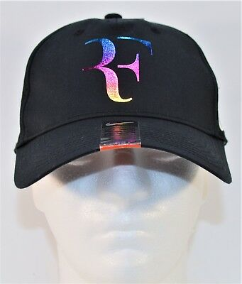 a1e9e8632 Hats & Headwear - Tennis Cap - 4 - Trainers4Me
