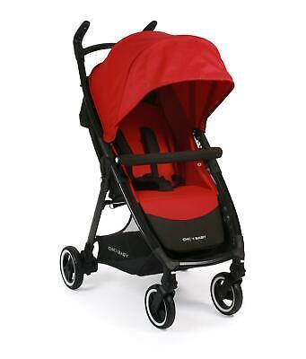 Chic 4 Baby Sportwagen Robbie NEU und OVP!