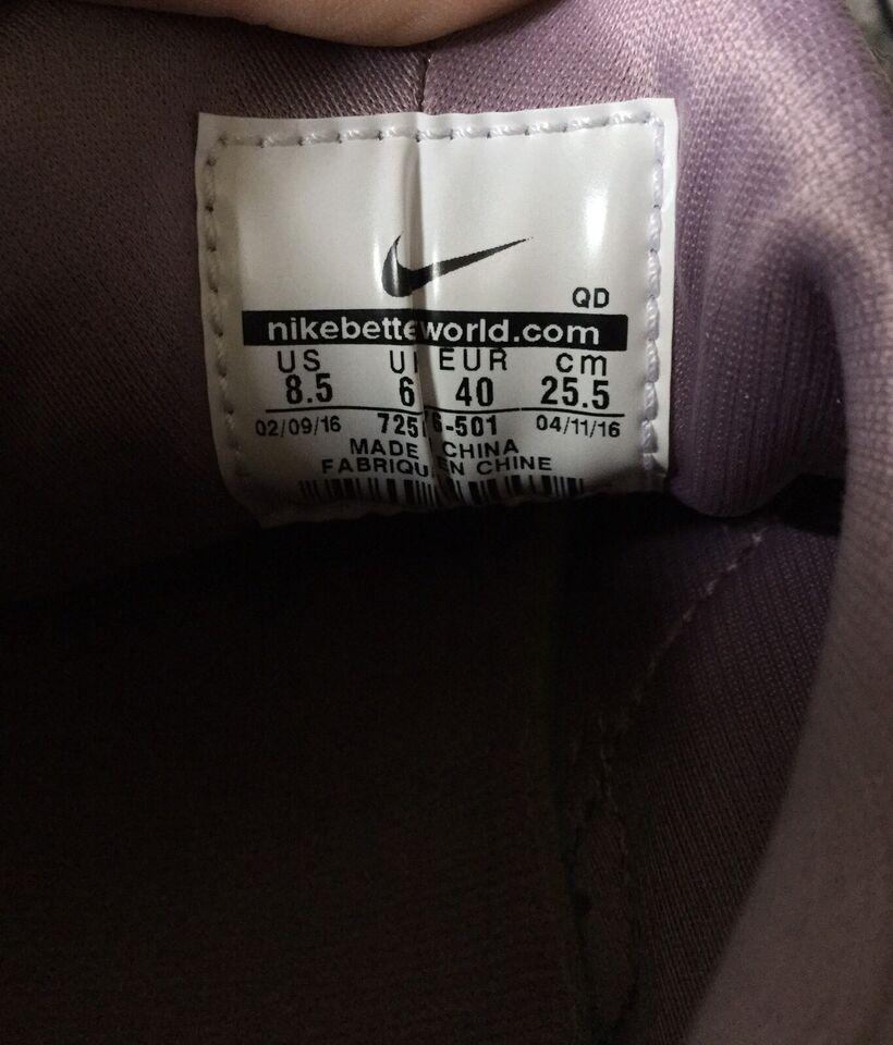 Nike Air Huarache in Bielefeld - Dornberg