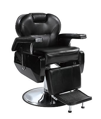 BestSalon All Purpose Hydraulic Recline Barber Chair Salo...