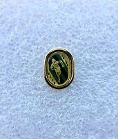 Calcio-inter- Distintivo- Pins- Spilla Interclub Anni 70- Vecchio Simbolo- Ccic - inter - ebay.it