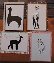 Alpaca Card Packs Devonport Devonport Area Preview