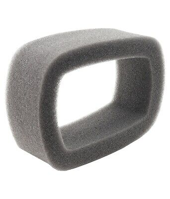 Metabo HPT 6690357 Air Filter Replacement Tool Part for TC-4700 TBC-600