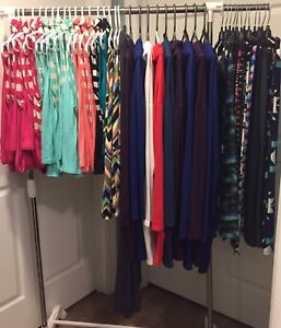 SALE RACK - FREE Delivery - OVER 50% off
