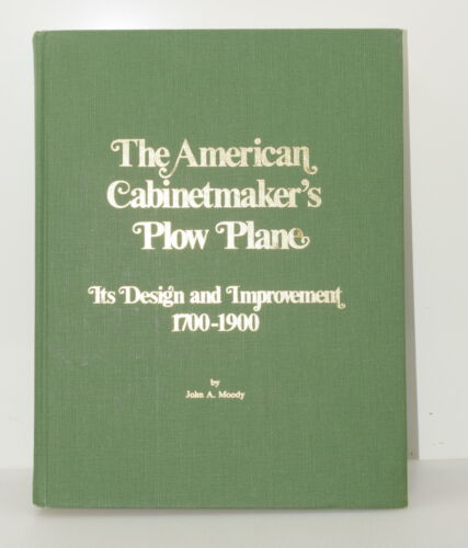 The American Cabinetmaker