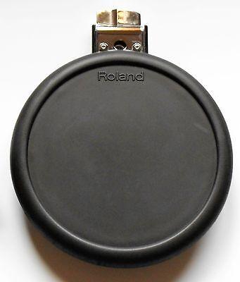 Roland PD-8 Dual Trigger Drum Pad V-Drum