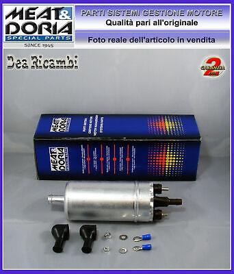 76855/1 Bomba Electrica Diesel Renault Espace III 2200DCI Kw 95 00