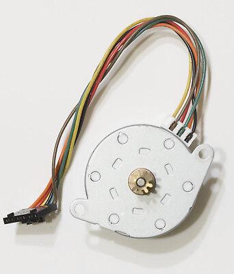 Spindle Hub end cap HP DesignJet 600 650 700 750C 1633  2500CP C2858-40043 new