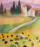 sunflower field designs