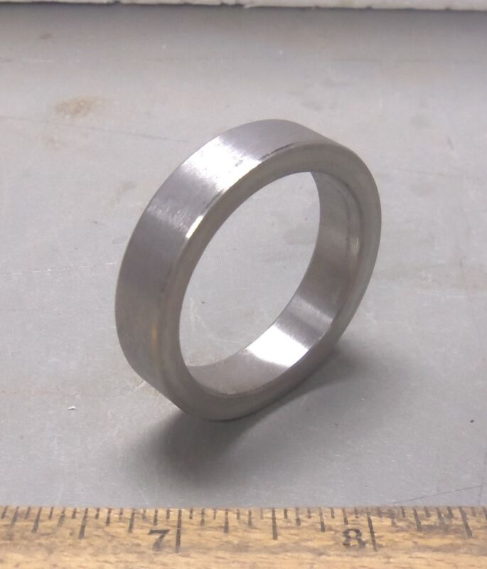 Waterous Company - Steel Ring Spacer - P/N: 51221 (NOS)
