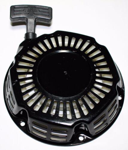 Recoil Pull Starter Start For Harbor Freight Predator Engine 212cc 6.5 hp. USA!