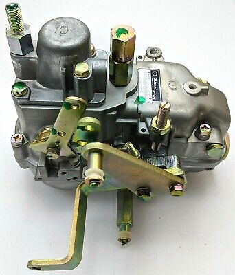 Z8943224901 Tcm Forklift Harness Frame Oem Z-8-94322-490-1 Sk-04201120tb
