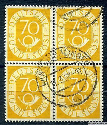 Briefmarken Sammeln Diese Marken Sind Richtig Was Wert