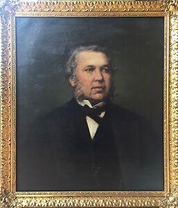 Henri Charles de SERRES (1823 - 1883) Olio su tela - Italia - Henri Charles de SERRES (1823 - 1883) Olio su tela - Italia