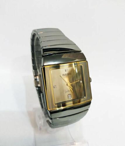 Swiss rado стоимость часов diastar кабинет донской вход личный ломбард