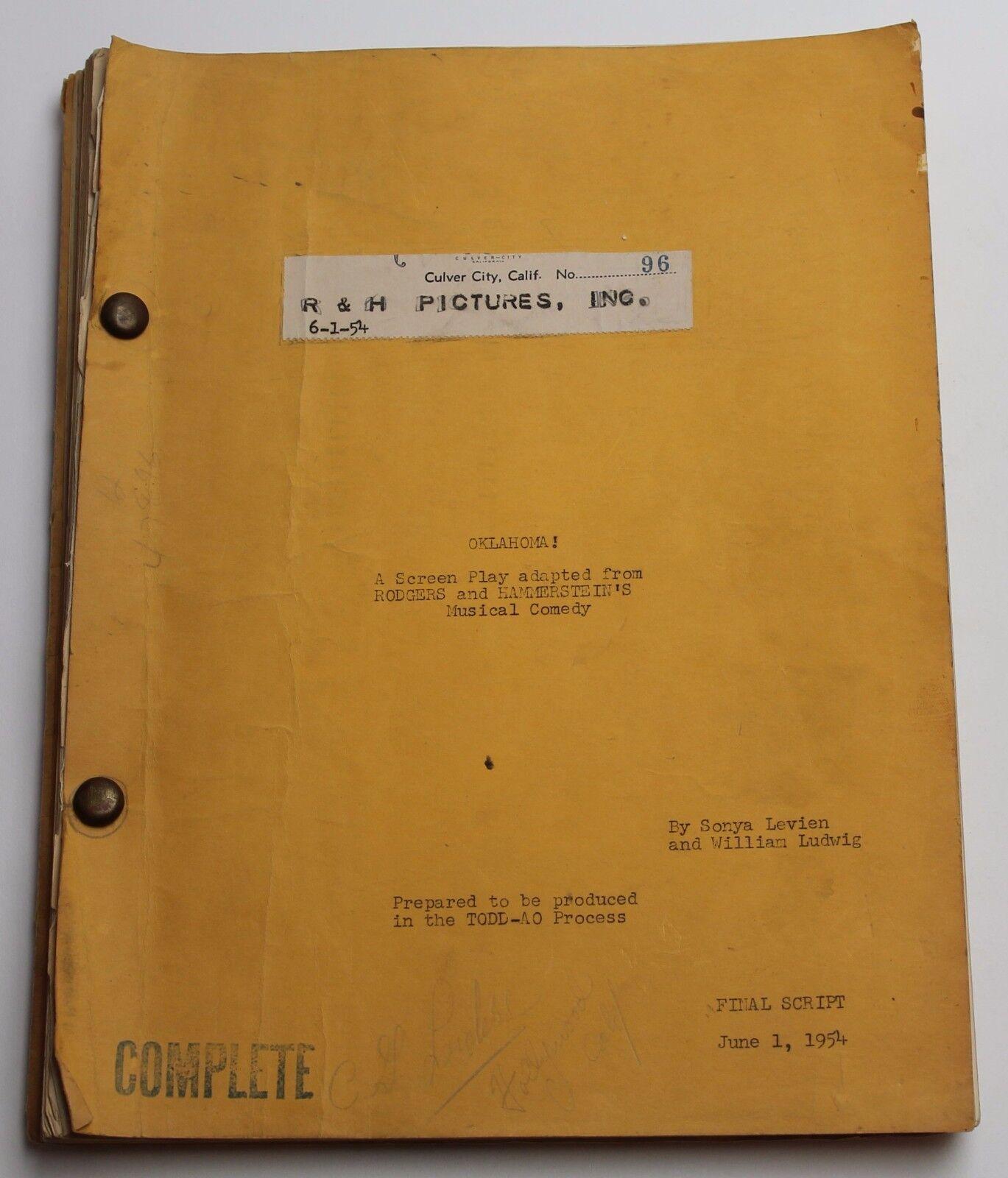 Vialibri Rare Books From 1954 Page 19