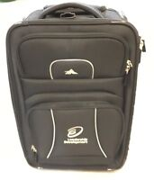 Carry-On Luggage - HIGH SIERRA - S45.00