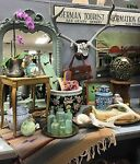 Willow Grove Antiques and Decor