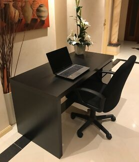 Office/student desk and chair for sale