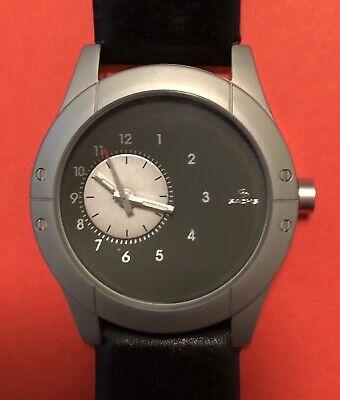 b8ab1e5ebb4e3 Armbanduhren Sammler Gutes Fachwissen und Ratschl ge Siehe Fotos